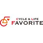 favorite_logo