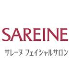 フェイシャルエステ【サンスターサレーヌ宮町店】_logo