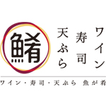 fishgarnishes_logo