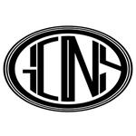 gcns_logo