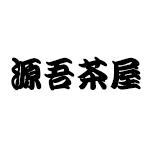 gengocyaya_logo