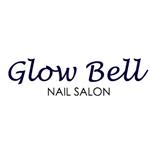 glowbell_logo