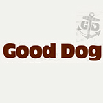 gooddog_logo