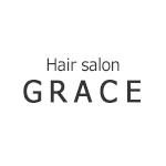 grace_logo