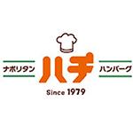 hachi-sendaiekimaeten_logo
