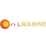 haresinkyuusekkotuin_logo