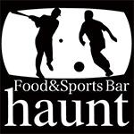 haunt_logo