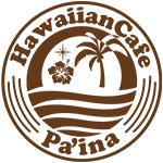 hawaiiancafepaina_logo