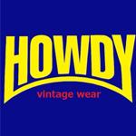 howdy_logo