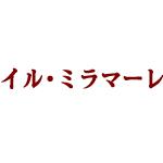 il-miramare_logo