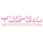 inta-jemu_logo