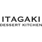itagaki_logo