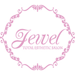 jewel_logo
