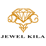 jewelkila_logo