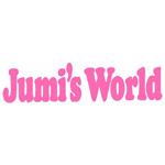 jumis_world_logo