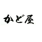 kadoya_logo