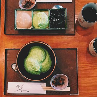 kamimura_moti