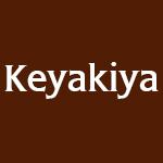 keyakiya_logo