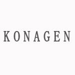 konagen_logo