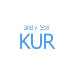 kur_logo