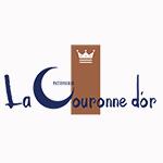 la-couronne-dor_logo