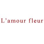lamour-fleur_logo