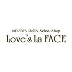 loves-la-face_logo