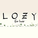 lozy-for-hair_logo