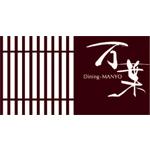 manyou_logo