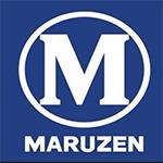 maruzen_logo