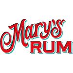 marys_rum_logo