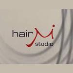mi hair studio_logo