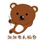 mimimon_logo