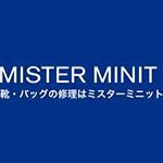 mister_minit_logo