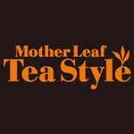 mother-leaf-tea-style_logo