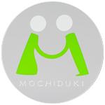 motizuki_logo