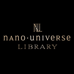 nanouniverse_logo