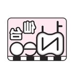 neo_logo