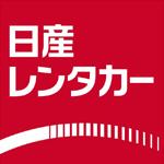 nissan-rentacar_logo
