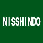nisshindo_logo