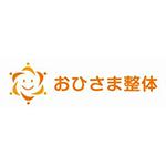 ohisamaseitai_logo