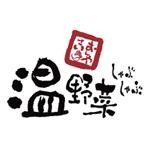 onyasai_logo