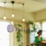 pelican_button_logo
