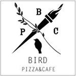 pizzacafe-bird_logo
