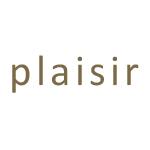 plaisir_logo