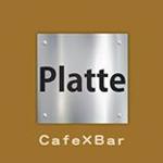 platte_logo