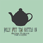 polly-put-the-kettle-on_logo