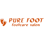 pure-foot_logo
