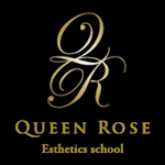 queenrose_logo
