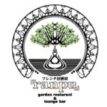 ranpu_logo